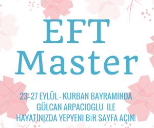 EFT MASTER (3)